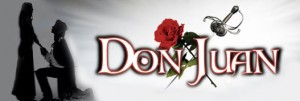 don-juan