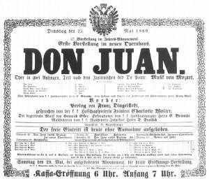 Hofoper_1869-05-25_Don-Juan
